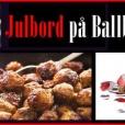 Ballbreaker Kungsholmen