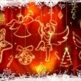 Öppet på Julafton