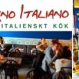 Il Forno Italiano