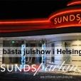 Sundspärlan i Helsingborg