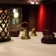Brasseriet First Hotel Nortull