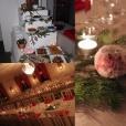 Kumla Herrgårds julbord