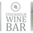 Stockholm Wine Bar