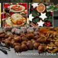 Halltorps Gästgiveris Julbord