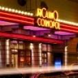 Casino Cosmopol Stockholms Julbord