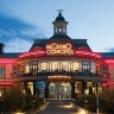 Casino Cosmopol Sundsvalls Julbord