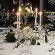Imagine - Gothia Towers Julbord